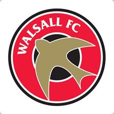 walsall_01.jpg
